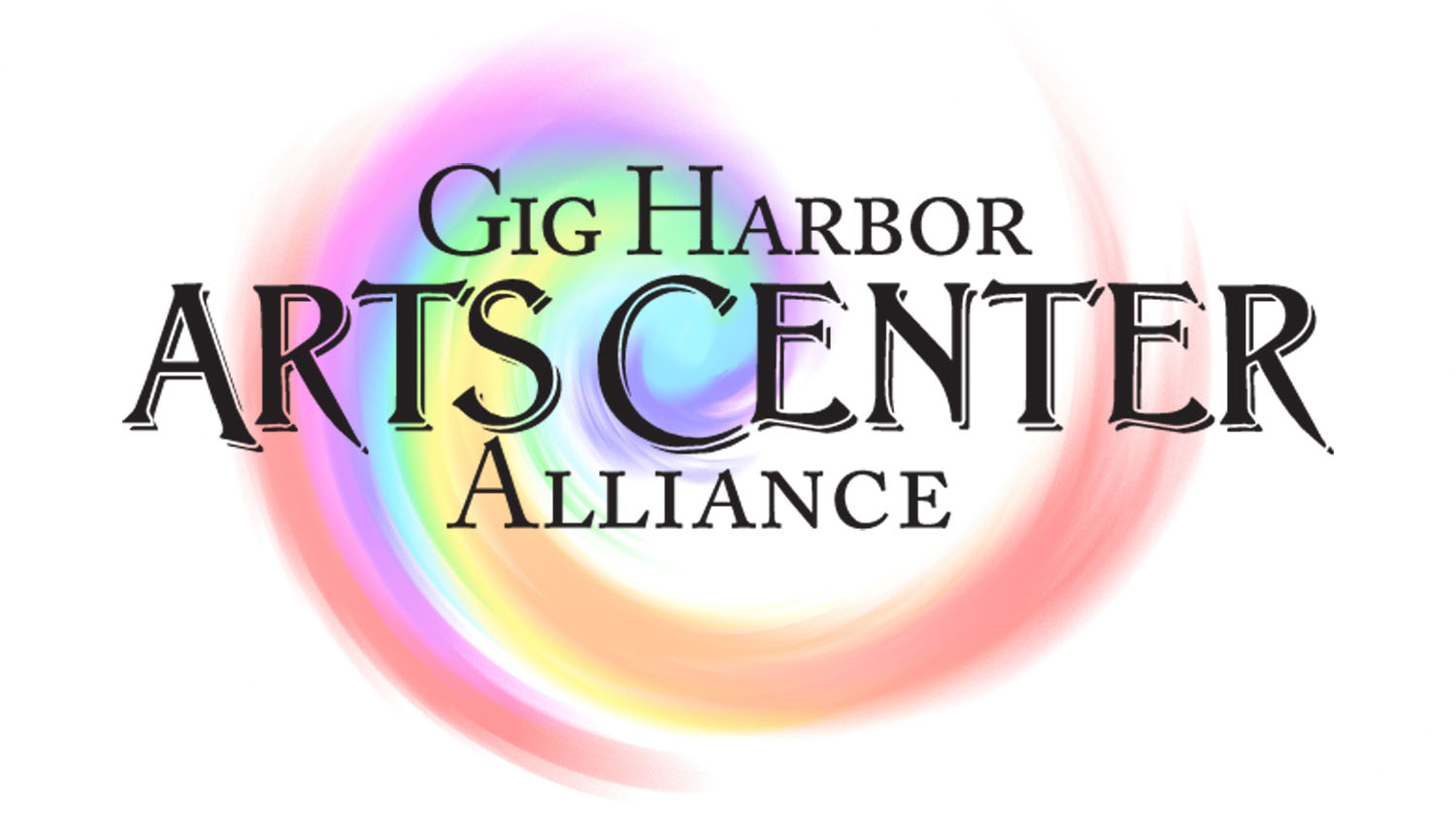 Gig Harbor Arts Center Alliance